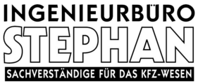 Ingenieurbüro Stephan